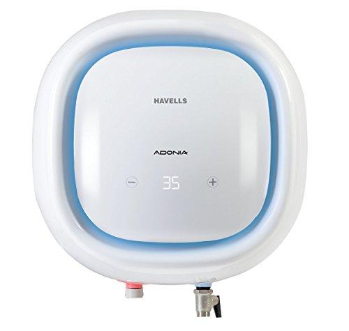 Havells Water Heater Adonia 15 Litre (15 Litre)