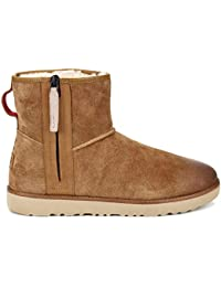 880246163ff Amazon.fr   uggs - 47   Chaussures homme   Chaussures   Chaussures ...