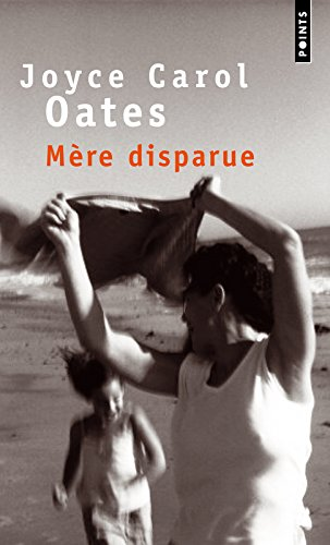 Mère disparue