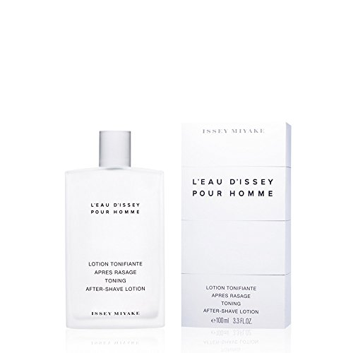 issey-miyake-leau-dissey-pour-homme-after-shave-lotion-100ml