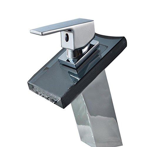kjht-robinet-de-lavabo-en-verre-pour-cascade