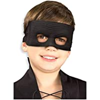 Amazon.it  costume zorro bambino - Cappellini ef8fd70a2f91