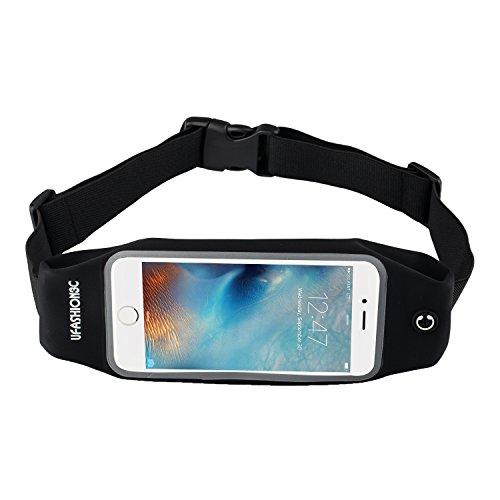 ufashion3c-running-belt-bag-waist-pack-with-zipper-phone-holder-key-holder-for-nexus-6-6p-iphone-6-6