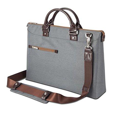 moshi-urbana-gray-maletn-de-laptop-color-gris-granito