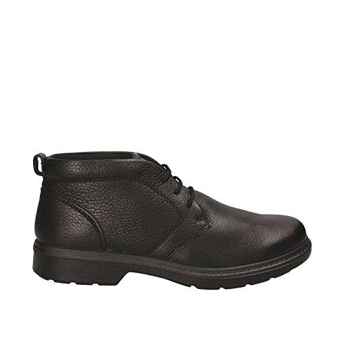 Enval 8890 Ankle Man