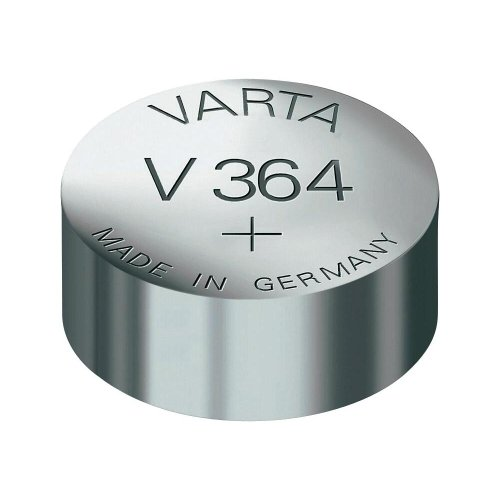363-varta-v363-sr60-sr621sw-knopfzelle-fa-1-4-r-uhren-etc