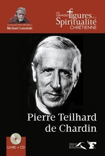 Pierre Teilhard de Chardin (19)