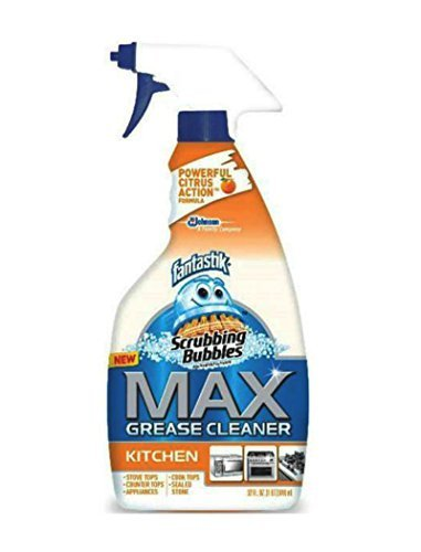 scrubbing-bubbles-max-grease-cleaner-kitchen-32oz1-by-sc-johnson