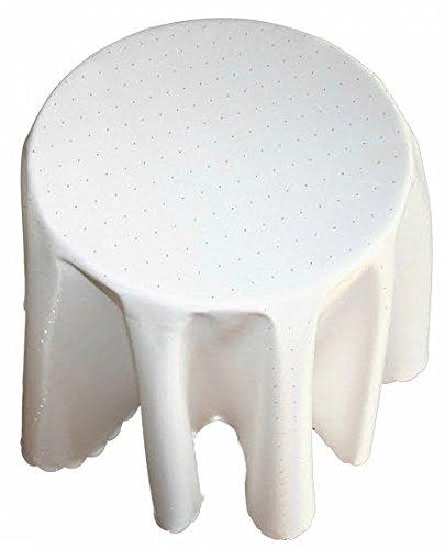 tovaglia-in-tessuto-damascato-punto-modello-qualita-pesante-oval-160-x-400-cm-bianco-deko-home24-