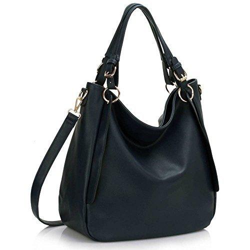 trendstar-epaule-de-sacs-a-main-designer-dames-sacs-pour-dames-faux-cuir-mode-hobo