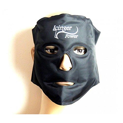 kalt-warm-gesichts-maske-zur-heilung-und-verschonerung-des-gesichtes-komfortable-auslaufsichere-nylo