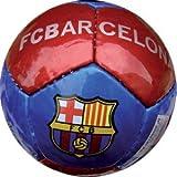 FCB Balon FC Barcelona blaugrana Mini