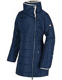Regatta Ladies Penthea Jacket RRP £100