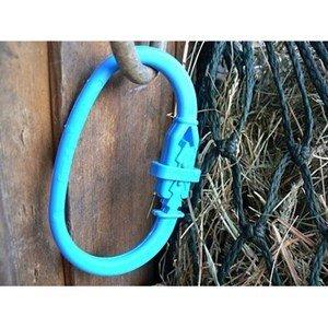equi-ping-blau-sicherheits-release