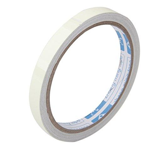 cinta-autoadhesiva-etiqueta-de-seguridad-resplandor-luminoso-verde-5m