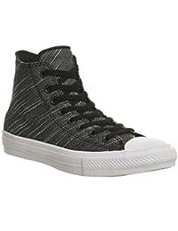 Converse Chuck Taylor All Star Ii High Sneaker - Zapatillas abotinadas Unisex adulto