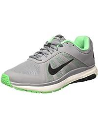5c5cfdbfbf42 12 Men s Sports   Outdoor Shoes  Buy 12 Men s Sports   Outdoor Shoes ...