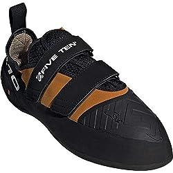 Five Ten Ansazi Pro Zapatos de Escalada