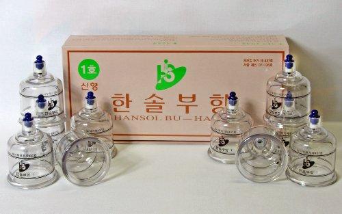 10-x-schropfen-hansol-vakuum-glockchen-vakuumglaser-cupping-set-m001-banki