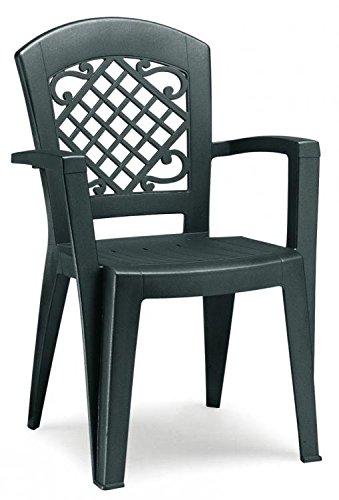 Ideapiu Idea mesas Exterior, mesas Extensibles 26 sillones con ...