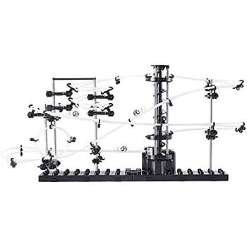 Circuit De Billes - 9544 Smb5V Small Foot Company Niveau 1
