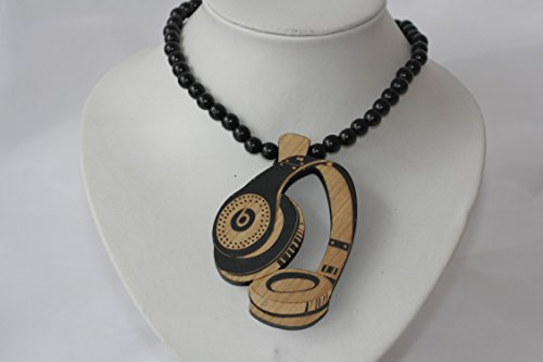 emecor-wooden-necklace-hip-hop-ny-style-wood-classics-necklace-necklace-wood-wn-100-kopfhorer-schwar