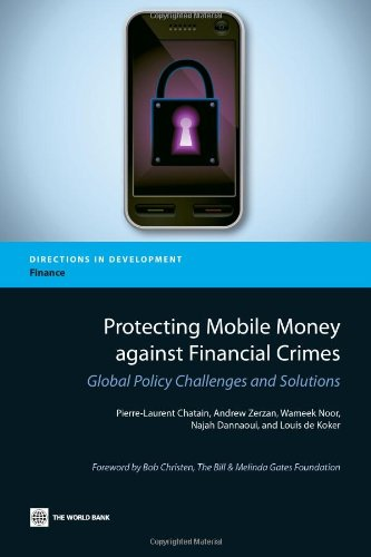 protecting-mobile-money-against-financial-crimes-global-policy-challenges-and-solutions-directions-i