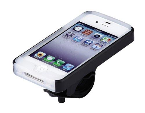 bbb-computer-speedometer-pulse-meter-mobilebag-ipodbag-patron-i4s-bsm-02-white-63-g-2973490-black-bl