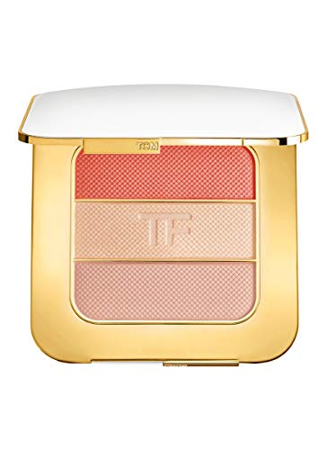 Tom Ford Soleil Contouring Compact Powder -Nude 20g