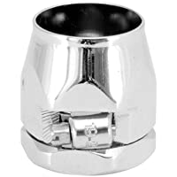 Spectre Performance 3368 3/4in Hose Fitting Chrome