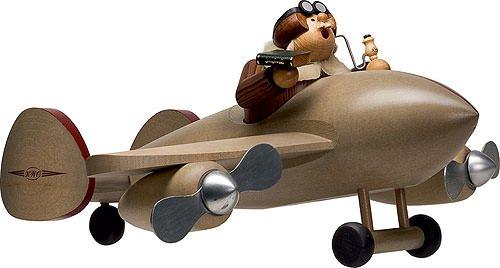 kwo-olbernhau-81920-rm-pilot-aeroplane-20-cm