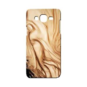 BLUEDIO Designer 3D Printed Back case cover for Samsung Galaxy E7 - G1285