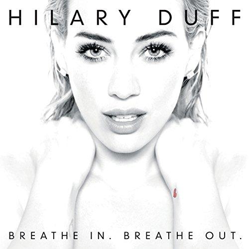 Breathe In. Breathe Out. (Delu...