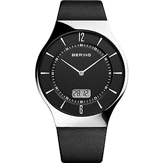 Reloj Bering para Hombre 51640-402