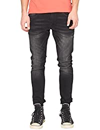 Mens 44.899.71.0182 Slim s.Oliver Denim