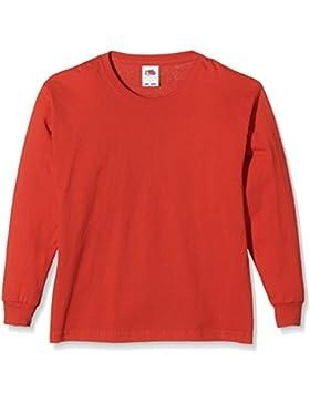 Fruit of the Loom Camiseta Infantil