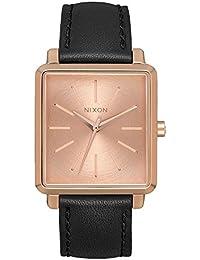 Suchergebnis Auf UhrenUhren Auf FürNixon Suchergebnis Auf Sale Sale Suchergebnis FürNixon UhrenUhren zVqUjSMpLG