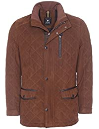 Pierre Cardin - manteau, caban, duffle coat