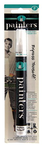 elmers-painters-marker-fine-tip-white
