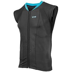 TSG Backbone Vest A Rückenschutz