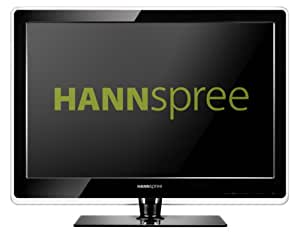 Hannspree SV28LMMB 28-inch Widescreen Full HD 1080p LED TV