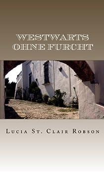 westwarts-ohne-furcht