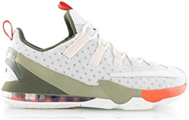Nike - Zapatillas de Material Sintético para hombre 42 EU -