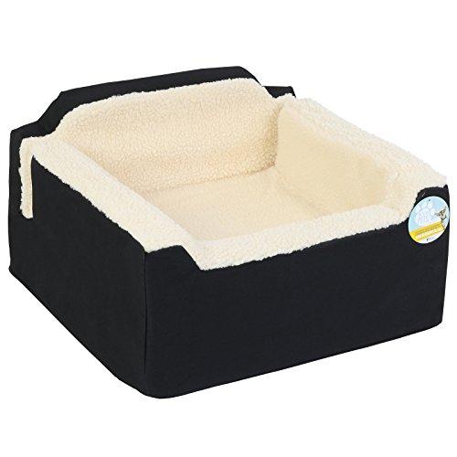 Me & My Pets - Autositz für Haustiere - Verschiedene Größen