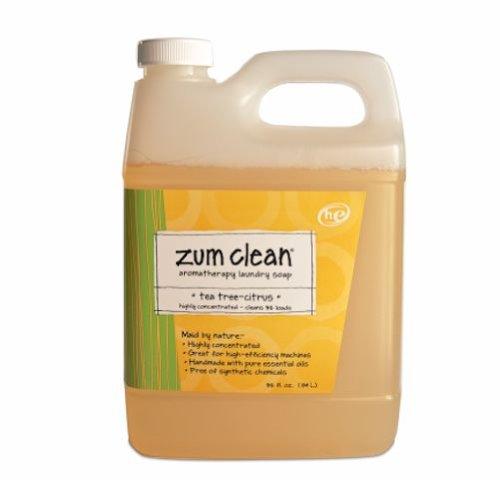 indigo-wild-zum-aromaterapia-limpieza-lavanderia-jabon-te-arbol-de-citricos-32-oz