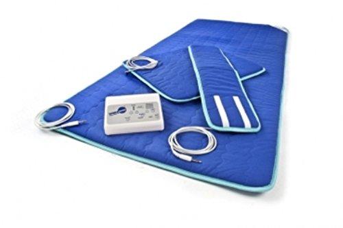 Magnetfeldtherapie Theramag System komplett