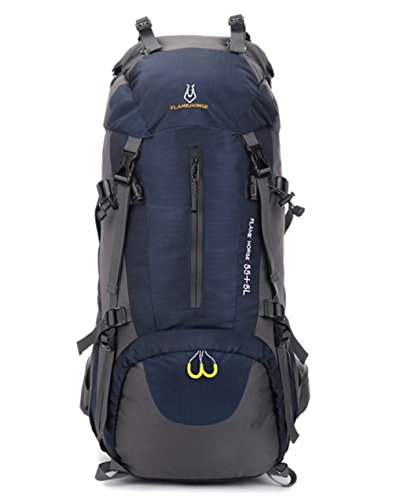 osopola-large-60l-hiking-camping-outdoor-sports-backpack-water-resistance-daypack-traveling-racksuck