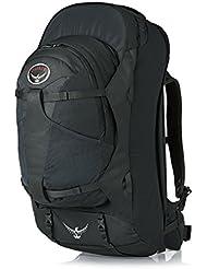Osprey Farpoint 70 Backpack