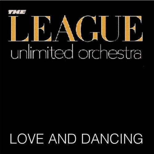 Love Action (I Believe In Love) (Instrumental) (Remix) (2002 Digital Remaster)
