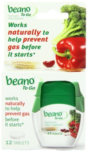 beano-to-go-12-count-by-beano